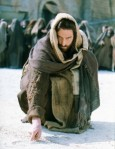 jesus-john8-full-231x300