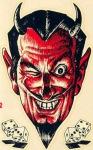devil 2 gamble