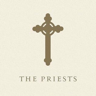 priest inssssssignia